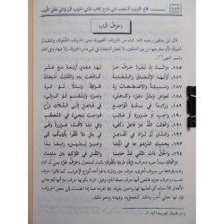 بغية المسترشدين دار المنهاج pdf