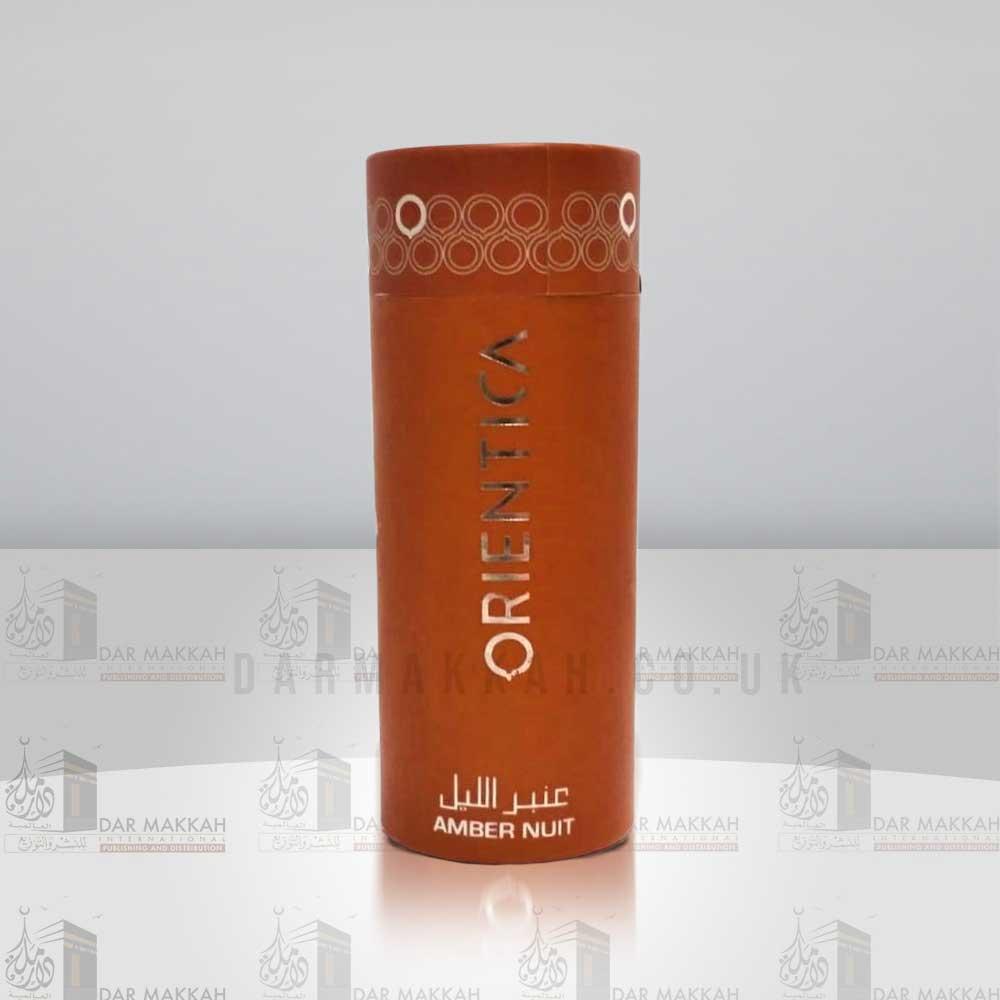 ORIENTICA-LIGHT-BROWN